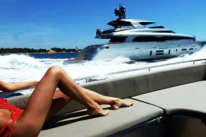 Ibiza VIP yacht, Ibiza activities, Ibiza boat party, Ibiza boatparty, Ibiza yacht party, Ibiza jet ski, Ibiza vip fun