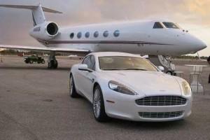 Ibiza VIP transport, ibiza private jet, Ibiza limo, Ibiza limousine, Ibiza private chauffeur