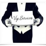 vip concierge, luxury concierge, vip concierge Ibiza, luxury concierge Ibiza, Ibiza VIP butler, VIP butler Ibiza