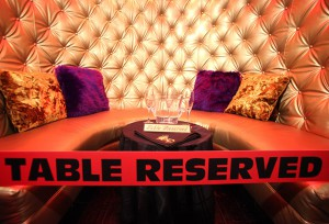 ibiza vip table, ibiza vip booking, Ibiza VIP club tickets