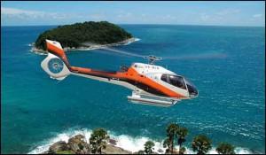 Ibiza helicopter, Ibiza helicopter charter, helicopter rental