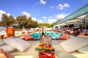 Ibiza Pool Reservations, Ibiza VIP reservations, Ibiza VIP Pool, pool company girls